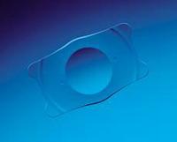 Внутриглазная контактная линза ICL