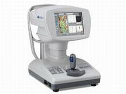Биомикроскопия клеток эндотелия глаза