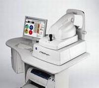 Оптическая когерентная томография (ОКТ)