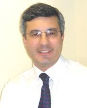 Кардиохирург Амир Крамер – один из 5 лучших кардиохирургов Израиля