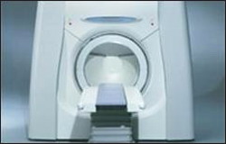 Новейший диагностический модуль, использующий технологию e-vitesse позволяет получить сегодня самое быстрое в мире формирование медицинского изображения различных органов.