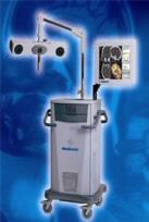Компьютерно-навигационная Система для эндопротезирования суставов