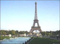 Медицинские программы Check-up в Париже