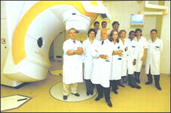 Углубленный Check-up в Париже - точная диагностика заболеваний и выработка рекомендаций по их предупреждению и излечению