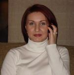 Координатор программы - Маммология и хирургия груди - КОРОЛЕВА ОЛЬГА