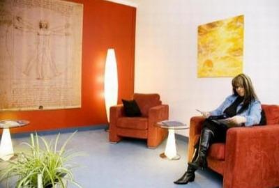 Маммологический центр доктора Фальбреде - одна из лучшик клиник пластической хирургии груди в Германии