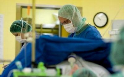 Маммологический центр доктора Фальбреде в Германии - операция восстановления груди после мастэктомии