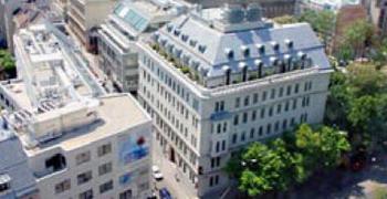 Венская приватная клиника