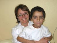 Клиника урологии, детской урологии и уроонкологии - Niederberg - детская урология