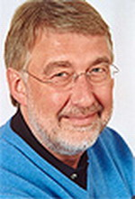Главный врач и директор клиники урологии профессор, доктор Марк Гёпель