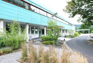 Ортопедическая клиника Кассель - Германия