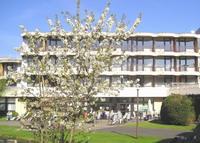 Реабилитационный центр Мюленгрунд - Германия
