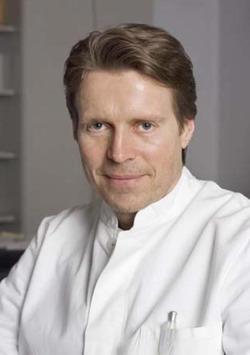 Клиника микрохирургии уха - доктор Винфрид Хохенхорст