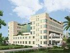 Онкологический центр ДАВИДОВ - Израиль