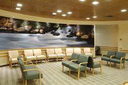 Онкологический центр ДАВИДОВ - онкологическое лечение в Израиле