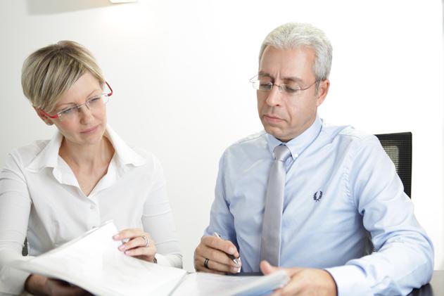 Каждое обращение в клинику получает профессиональный отклик