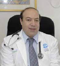 Профессор Мордехай Кремер - Израиль