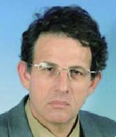 Профессор Д.Вайнберг - Израиль