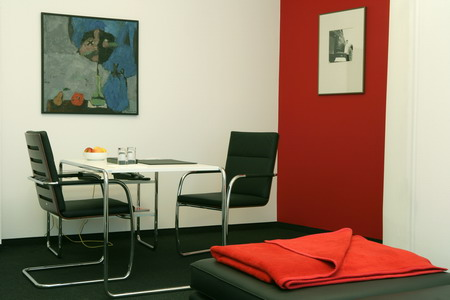 Диагностический Центр в Германии